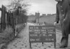 SJ899937A, Ordnance Survey Revision Point photograph in Greater Manchester