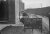SJ909709A, Ordnance Survey Revision Point photograph in Greater Manchester