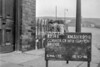 SJ899914B, Ordnance Survey Revision Point photograph in Greater Manchester