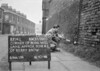 SJ899914L, Ordnance Survey Revision Point photograph in Greater Manchester