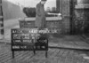 SJ899810A, Ordnance Survey Revision Point photograph in Greater Manchester