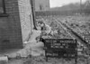 SJ919808A, Ordnance Survey Revision Point photograph in Greater Manchester
