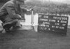 SJ919903A, Ordnance Survey Revision Point photograph in Greater Manchester
