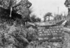 SJ909939B, Ordnance Survey Revision Point photograph in Greater Manchester