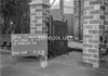 SJ899811B, Ordnance Survey Revision Point photograph in Greater Manchester