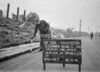 SJ899879B, Ordnance Survey Revision Point photograph in Greater Manchester