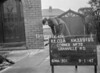 SJ919803A, Ordnance Survey Revision Point photograph in Greater Manchester