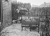 SJ899872A, Ordnance Survey Revision Point photograph in Greater Manchester
