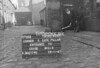 SJ929766A1, Ordnance Survey Revision Point photograph in Greater Manchester