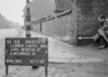 SJ919819B, Ordnance Survey Revision Point photograph in Greater Manchester