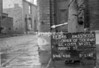 SJ909864B, Ordnance Survey Revision Point photograph in Greater Manchester