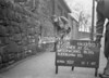 SJ919722B, Ordnance Survey Revision Point photograph in Greater Manchester