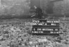 SJ929787A, Ordnance Survey Revision Point photograph in Greater Manchester