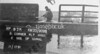 SJ909992K, Ordnance Survey Revision Point photograph in Greater Manchester
