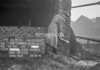 SJ899757A, Ordnance Survey Revision Point photograph in Greater Manchester