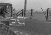 SJ929777B2, Ordnance Survey Revision Point photograph in Greater Manchester
