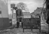 SJ909740B, Ordnance Survey Revision Point photograph in Greater Manchester