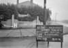 SJ899739A, Ordnance Survey Revision Point photograph in Greater Manchester