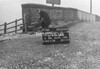 SJ929728A, Ordnance Survey Revision Point photograph in Greater Manchester