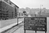 SJ899903B, Ordnance Survey Revision Point photograph in Greater Manchester