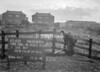 SJ899945B, Ordnance Survey Revision Point photograph in Greater Manchester
