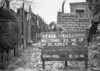 SJ899848A, Ordnance Survey Revision Point photograph in Greater Manchester
