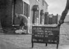 SJ899987K, Ordnance Survey Revision Point photograph in Greater Manchester