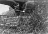 SJ909934A, Ordnance Survey Revision Point photograph in Greater Manchester