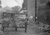 SJ899908B, Ordnance Survey Revision Point photograph in Greater Manchester