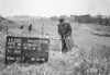 SJ899858B, Ordnance Survey Revision Point photograph in Greater Manchester