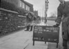SJ919722A, Ordnance Survey Revision Point photograph in Greater Manchester