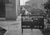 SJ899830A, Ordnance Survey Revision Point photograph in Greater Manchester