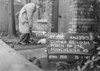 SJ919759K, Ordnance Survey Revision Point photograph in Greater Manchester