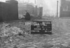 SJ929725B, Ordnance Survey Revision Point photograph in Greater Manchester