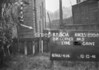 SJ899880A, Ordnance Survey Revision Point photograph in Greater Manchester