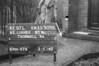 SJ909897L, Ordnance Survey Revision Point photograph in Greater Manchester