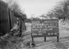 SJ899949B, Ordnance Survey Revision Point photograph in Greater Manchester