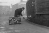 SJ929705A, Ordnance Survey Revision Point photograph in Greater Manchester