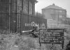 SJ899961A, Ordnance Survey Revision Point photograph in Greater Manchester