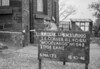 SJ899900B, Ordnance Survey Revision Point photograph in Greater Manchester