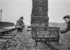 SJ919767A, Ordnance Survey Revision Point photograph in Greater Manchester