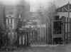 SJ919930L1, Ordnance Survey Revision Point photograph in Greater Manchester