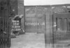 SJ899938K, Ordnance Survey Revision Point photograph in Greater Manchester