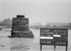 SJ899759A, Ordnance Survey Revision Point photograph in Greater Manchester