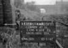SJ919911A, Ordnance Survey Revision Point photograph in Greater Manchester