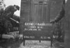 SJ899824B, Ordnance Survey Revision Point photograph in Greater Manchester
