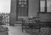 SJ909829B, Ordnance Survey Revision Point photograph in Greater Manchester