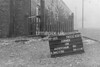 SJ929705B, Ordnance Survey Revision Point photograph in Greater Manchester