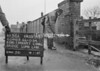 SJ919736A1, Ordnance Survey Revision Point photograph in Greater Manchester