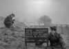 SJ899997A, Ordnance Survey Revision Point photograph in Greater Manchester